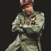 Luciano no-show act vexes Caribbean American Heritage Festival promoters