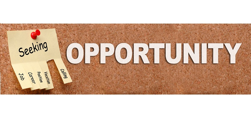 Student Employment Opportunities & Free Adult Education and Training